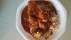 curry_i
